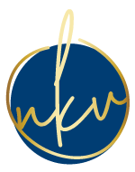 Nicki Kennedy Voiceworks - Voice Communication, Vocal Health, Singing Lessons and Choirs