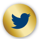 Nicki Kennedy Twitter
